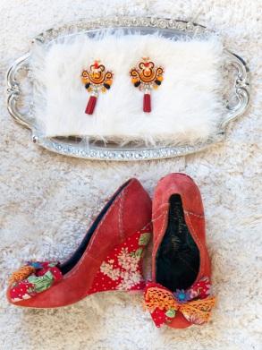 dissident sheep bijoux brodés haute couture mise en scene irregular 1 (1 sur 1)