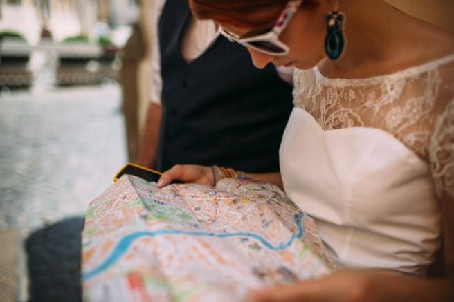 Coralie-photography-lescieux-photographe-mariage-nord-paris-rome-137