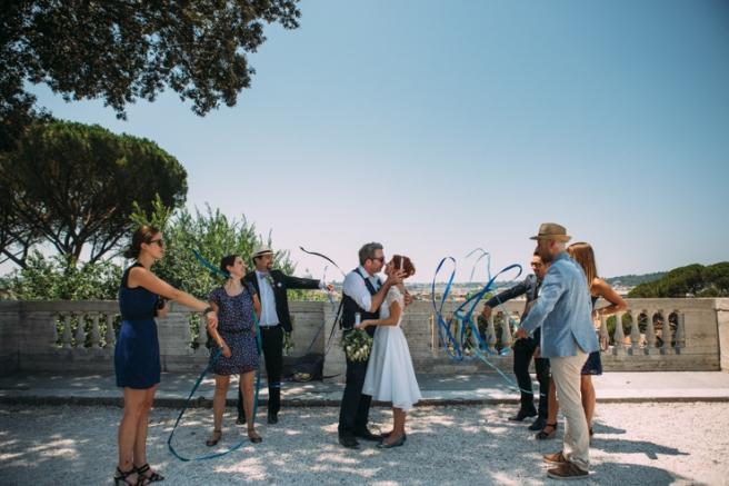 Coralie-photography-lescieux-photographe-mariage-nord-paris-rome-159
