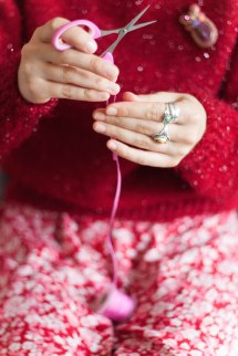 dissident-sheep-bijoux-brodes-article-atelier-14