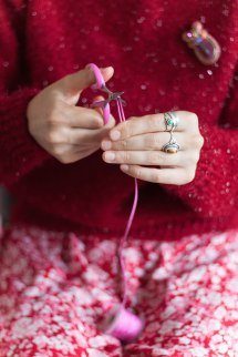 dissident-sheep-bijoux-brodes-article-atelier-15
